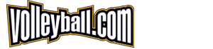 Logo Volleyball.Com